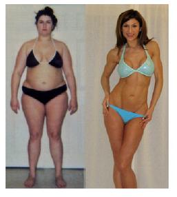 exercice pour perdre du ventre des cuisses